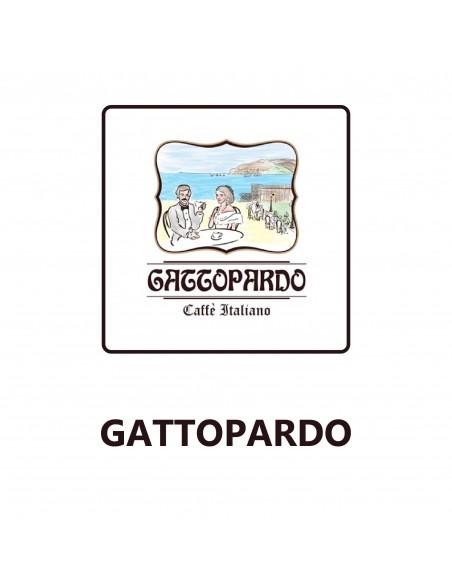 TO.DA Gattopardo