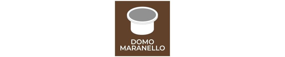 Domo-Maranello