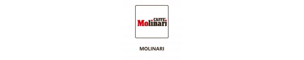 Molinari