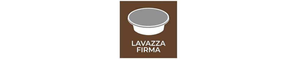 Lavazza Firma-Vitha