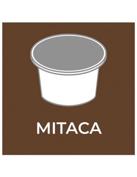 Mitaca